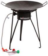 LAGUNA OUTDOOR GRILL Laguna Outdoor Grills Outdoor Steel Disk Cooker