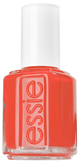 Essie PRO Color Nail Polish Capri 13.5ml