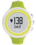 Suunto Women's M2 SS020648000 Rubber Quartz Watch