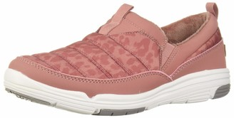 Ryka Women's Adel Walking Shoe