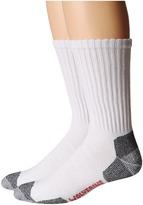 Wolverine Acrylic Sock