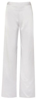 Brandon Maxwell Casual pants