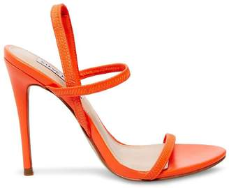 Steve Madden Stevemadden GABRIELLA RED-ORANGE