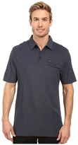 Travis Mathew TravisMathew Werner Polo