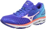 Mizuno Wave Rider 19 Women's Running Shoes - AW16 - 9