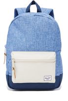 Herschel Small Settlement Backpack