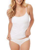 OnGossamer Shelf Cami Top