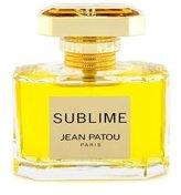 Jean Patou Sublime Eau De Parfum Spray - 50ml/1.7oz