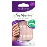 Nailene So Natural Pink 1 Kit