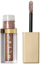 Stila Magnificent Metals Glitter & Glow Liquid Eye Shadow.