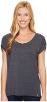 The North Face EZ Dolman Top Women's Clothing