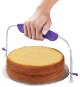 Wilton Cake Leveler