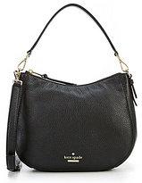 Kate Spade Jackson Street Small Mylie Hobo Bag