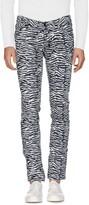 Just Cavalli Denim pants - Item 42612154