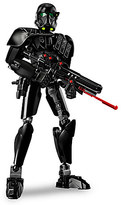 Disney Imperial Death Trooper Figure by LEGO - Star Wars