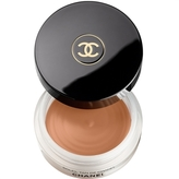 Chanel Soleil Tan De Chanel, Bronzing Makeup Base