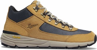"""Danner Men's South Rim 600 4.5"""" Hiking Boot"""