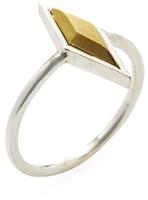 Vanessa Mooney Wild Belle Single Ring