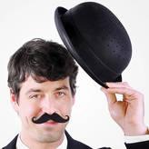 The Gift Oasis Bowler Hat Colander