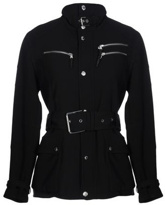 Ralph Lauren Black Label Jacket