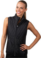 Jockey Fleece Vest