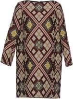 Vanessa Bruno Short dresses - Item 34745431