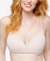 A Pea in the Pod Nursing Bra