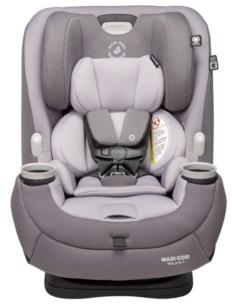 Maxi-Cosi Pria 3-in-1 Car Seat
