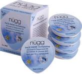 Nugg Revitalising Face Masks