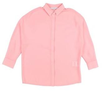 Silvian Heach Shirt