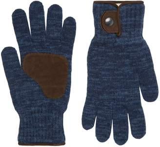 Oliver Spencer Gloves