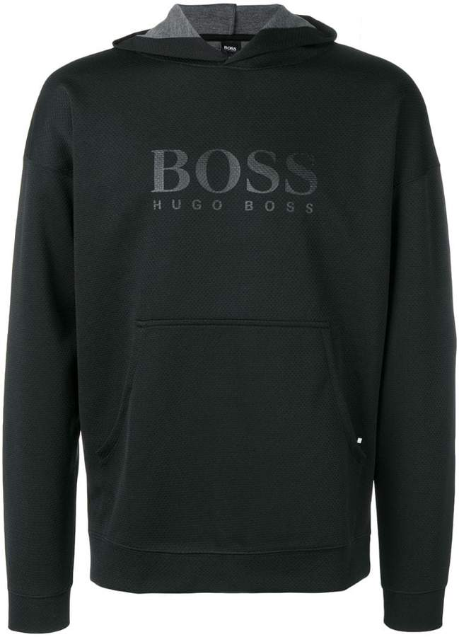 6c28ab08d Hugo Boss Sweater For Men - ShopStyle