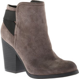 Kenneth Cole Reaction Women's Might Make It Bootie