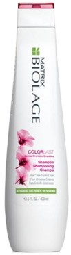 Matrix Biolage ColorLast Shampoo, 13.5-oz, from Purebeauty Salon & Spa