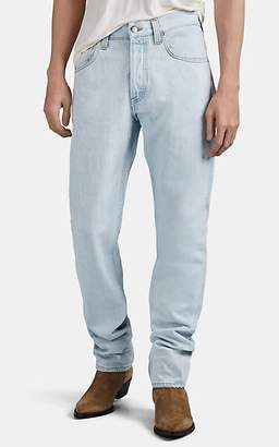 Helmut Lang MEN'S MASC HIGH