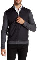 HUGO BOSS Shepherd Zip Jacket