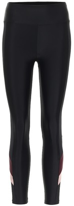 Lanston Motivate leggings