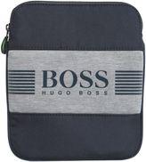 HUGO BOSS Pixel Crossbody Bag