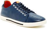 Joe's Jeans Joe&s Jeans Viola Leather Sneaker