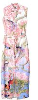 Mary Katrantzou Long dresses