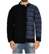 Golden Goose Deluxe Brand Carson Sweater