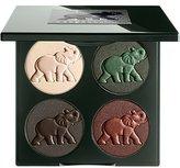Chantecaille Elephant Palette - 12g/0.42oz