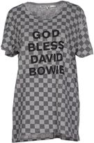Pam & Gela T-shirts