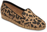 Aerosoles Sunscreen Loafers