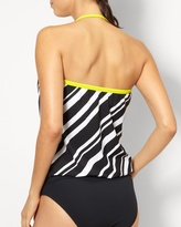 Coldwater Creek Cabana bandini