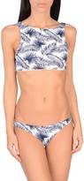 KHONGBOON SWIMWEAR Bikinis