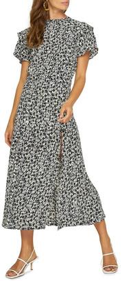 Rue Stiic Nyla Maxi Dress