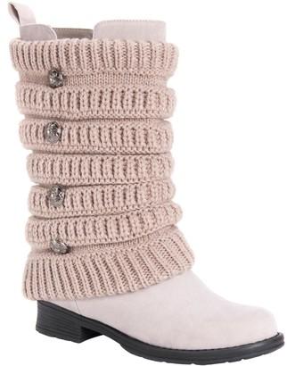 Muk Luks Women's Alissa Boots