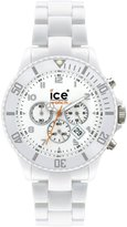 Ice Watch Ice-Watch Solid Big Men's watch very sporty