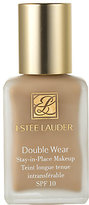Estee Lauder Double Wear Makeup SPF 10